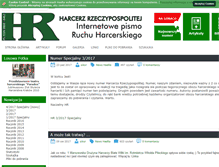 Tablet Preview of hr.bci.pl